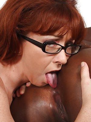 Free Ass Licking Porn