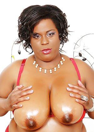 Free Nipples Porn